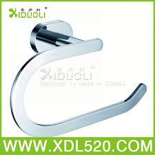 Sports Bathroom Accessories by Sports Bathroom Bath Accessories Source Quality Sports Bathroom