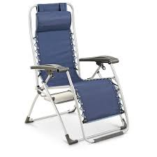 Anti Gravity Rocking Chair by Mac Sports Anti Gravity Chair With Side Table 581485 Chairs At