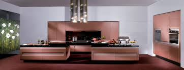 chinese kitchen cabinet as the fragrance rises it diffuses in