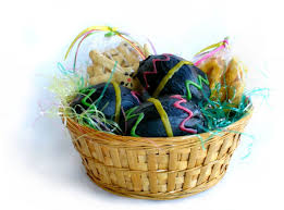 easter basket delivery uncategorized dog easter basket healthy hound bakery treats that