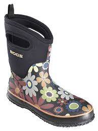 s bogs boots canada boots for best s rubber boots