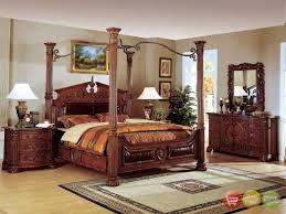 bedroom wonderful modern light wood bedroom furniture solid wood