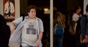the movie knights superbad review love fest