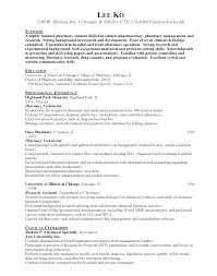 pharmacy technician resume template here are resume for pharmacy technician goodfellowafb us