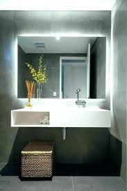 Large Framed Bathroom Mirror Large Framed Bathroom Wall Mirrors Bathroom Mirror Ideas