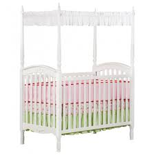 Delta Crib Mattress Bedroom Kmart Crib Mattress Mind Blowing Delta Children Lil