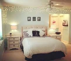 diy bedroom decorating ideas on a budget room decor for bedroom wall decor uk