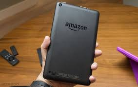 how much does amazon fire tv sell for on black friday amazon u0027s 50 fire tablet is the impulse buy that never ends