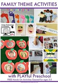 highlighting homes 253 out of 365 blogaday child craft and