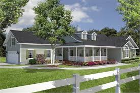 wrap around porch floor plans florida style floor plan 3 bedrms 2 baths 1885 sq ft 150 1003