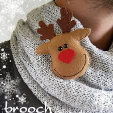 best rudolph the nose reindeer products on wanelo