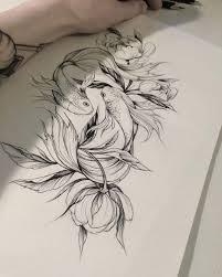 best 25 pisces tattoos ideas on pinterest pisces constellation