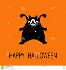 funny halloween wallpapers festival collections funny halloween