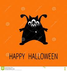 cute halloween jokes