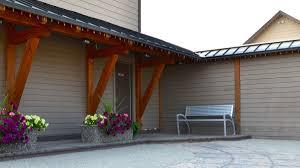 metal car porch modena park bench all metal wishbone site furnishings