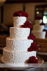 wedding cake decorating ideas wedding cake decorating ideas wedding cake decorating ideas