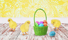 24 candy free easter egg u0026 basket ideas for all ages
