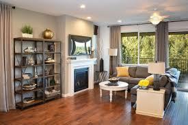 interior design for seniors silverado villages silverado homes