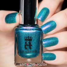 389 best nail polish color references images on pinterest nail