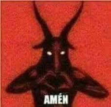 Diablo Meme - pin by victordangero us on devil demon satan pan faun satyr