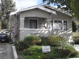 Exterior Paint Colors For House - brilliant nice kelly moore exterior paint paint colors exterior