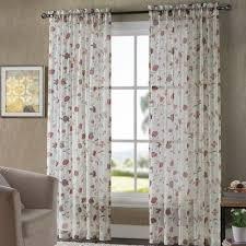 Comfort Bay Curtains Comfort Bay Curtains Wayfair Ca
