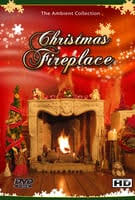 Fireplace With Music by Watch Fireplace Jazz Shot In 1080 P Hd With Fire Sounds And Jazz