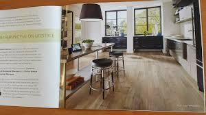 Harvest Oak Laminate Flooring Hardwood Floor Wholesale Installers Stair Contractor Nj New
