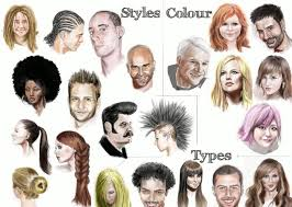hair style esl clothes archivos madrastra a page of englishmadrastra a page