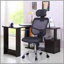 comfortable counter height office chair chairs home decorating
