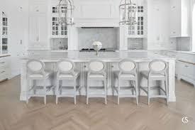 best true white for kitchen cabinets our favorite white kitchen cabinet paint colors
