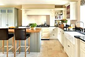 built in kitchen island microwave built in island microwave built in island white wooden