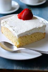tres leches cake recipe from nicaragua 196 flavors