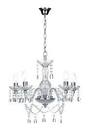 Art Nouveau Lighting Chandelier Midwest Lighting Ltd Chandeliers Katie 5lt Chandelier Pol