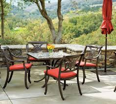 Shopko Outdoor Furniture by Awesome Shopko Patio Furniture Gallery Aamedallions Us