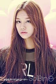 cute girls hairstyles for your crush 118 best girl crushes images on pinterest girl crushes kpop