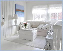 White Leather Chesterfield Sofa by Modern Leather Sofa Beds Living Room Shabby Chic Rooms Rectangle