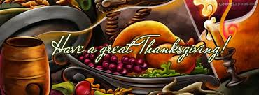 50 best pictures and photos of thanksgiving day