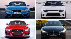 cheap sports cars 2017 cheap sedan sports cars luxury sedan sports cars sports cars list