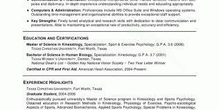 sample resume for law application sample law