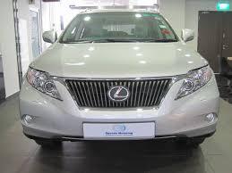 singapore used car pre owned cars automobile dealer speedo