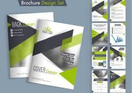 brochure front page ideas 20 print brochure templates design ideas
