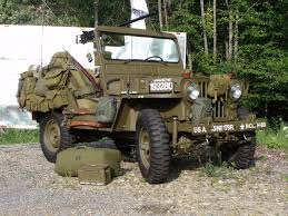 willys army jeep rm sotheby u0027s 1952 willys m38 korean war military jeep hershey 2011