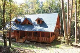Log Homes Floor Plans Floor Plans L A Horn Custom Log Homes Logan Ohio