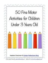 printable worksheet for 3 year olds printable learning sheets for 2 year olds alphabet worksheets 3 year