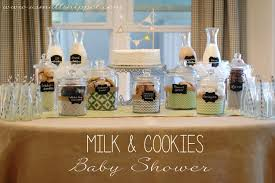 luxury neutral gender baby shower themes 70 on interior decor