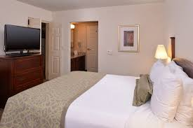 Comfort Suites Indianapolis Airport Staybridge Suites Indianapolis Airport Updated 2017 Prices