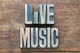 treasure coast concert live music events calendar