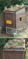 Easy Backyard Chicken Coop Plans by Easy Backyard Chicken Coop Plans Pallet Chicken Coops Coops And