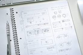5 prototyping tips that will improve your process invision blog